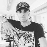Brayam Perea