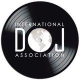 DJ Dally Gee