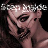 Step Inside Podcast