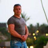 D-sky Dmitry