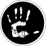 Human Resource @ 16-Korpuss - mixed by DmitroFAN (11.10.2008) - Drum & Bass