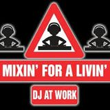 new years eve mix 2014-2015