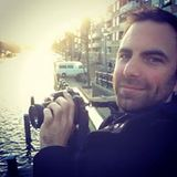 Nicholas Smit