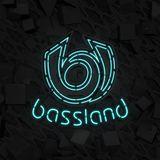 Bassland