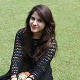 Rida Azhar