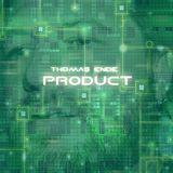 THOMìX_PRODUCT
