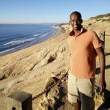 Lionel Ndabadugitse