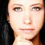 Adriana Farias