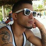 Rody Fernandez