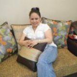 Grace Panimdim