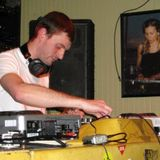 Nick Doyle - Live @ Home (02-26-17)