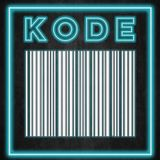 KODE Podcast 002 - Dave Tunstall