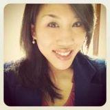 Alisa Tan