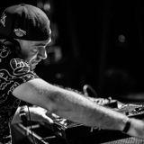 DJ Wojki