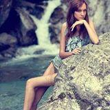 Desiree Spinelli