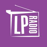 LP Radio