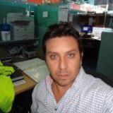 Victor Bustos