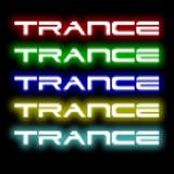 TranceFurriesPodcast