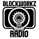 BLOCKWORKZ RADIO