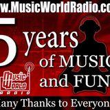musicworldradio