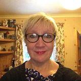 Linda Cresswell