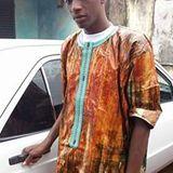 Thierno Oumar Diallo