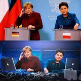Lê Anh Đức