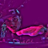 DJ J-Krisp