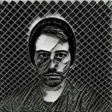 moombahton mini mix 9-28-13