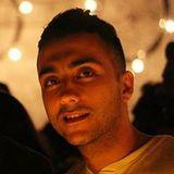 Farzad Behruzi