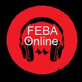 FEBA Online