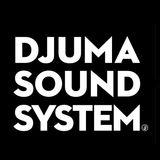Djuma Soundsystem