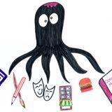 octopusmind