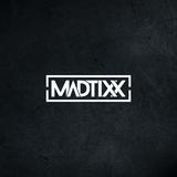 MadMiXx by MadTiXx