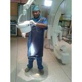 Doc Mburugu