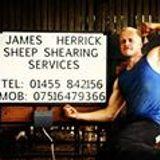 James William Robert Herrick