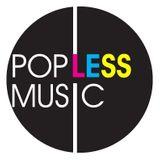 PoplessMusic