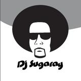 Tony Sugaray Pre Live TEST 09.17. Playing around with Serato.