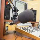 RadiocaciquedHaiti Live