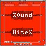 SoundBites_RadioShow