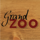 Grand Zoo