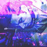DJ Kirby D