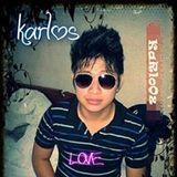 Karlos Euan