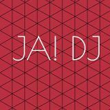 JA! DJ
