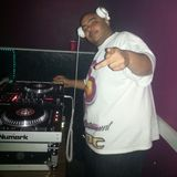 DJ Jroc Michael Baisden DJ Contest Mix Swing Out