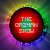 The Gazman Show
