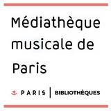 Mediatheque_musicale_Paris