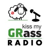 GrassRadio