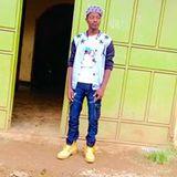 Geoffrey Kanogo