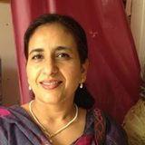 Harjot Pannu